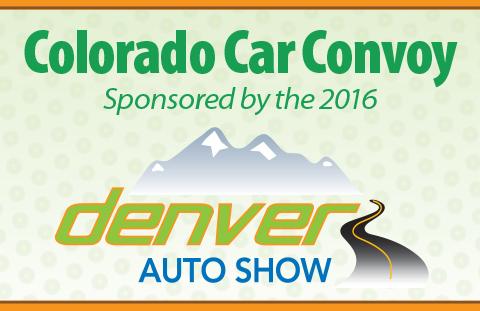 Colorado division of motor vehicles lakewood for Motor vehicle wayne nj phone number